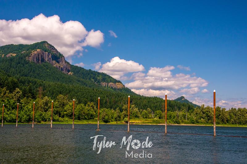 236  G Washington Gorge