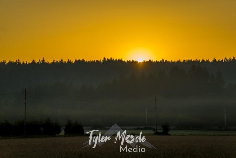 11  G Sun Rise