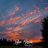 1  G 7 13 19 Sunrise