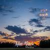 2  G Summer Sunset Wide