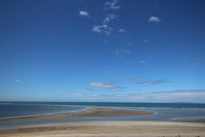 Riverton Beach