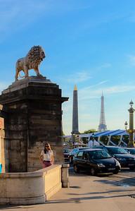 Place de la Concorde-1