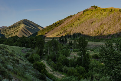 Sun Valley, ID