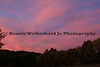 090216-Sunset_Whitehall_8550