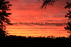 090216-Sunset_Whitehall_8580