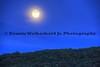 073015-Moon_Mauch_Chunk_Lake_HDR2