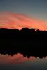 082316-Sunset-WehrMill_8076