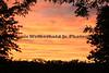 090216-Sunset_Whitehall_8525
