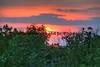 091914-Sunset_SWhitehall_HDR04
