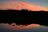 082316-Sunset-WehrMill_8035