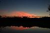 082316-Sunset-WehrMill_8057
