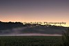 091314-SunSet_NWhitehall-HDR08