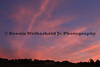 090216-Sunset_Whitehall_8544