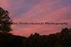 090216-Sunset_Whitehall_8514