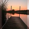 Bjorkland Lake