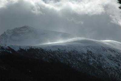 Sunnmøre, Norway