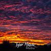 78  G Mt  Hood Sunrise