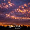 127  G Mt  Hood Sunrise