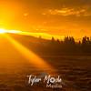 170  G Mt  Hood Sunrise