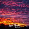 66  G Mt  Hood Sunrise