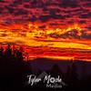 53  G Mt  Hood Sunrise