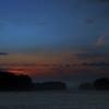 Sunrise, White County, Arkansas