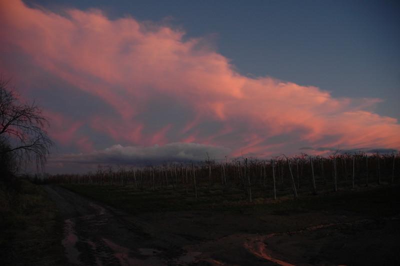 clouds2006-11-17_0006