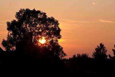 fall-sunset-2