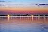 River Lights<br /> Merritt Island, Florida<br /> 177-3122d