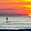 091122-Surfing-013-Edit