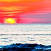 091122-Surfing-015