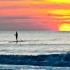 091122-Surfing-013