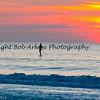 091122-Surfing-014