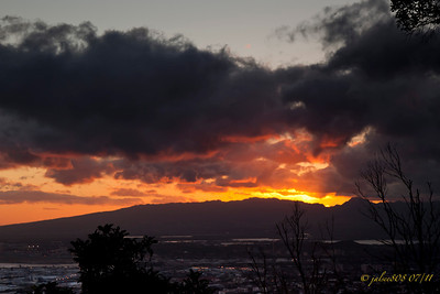 Sunset071011-1
