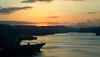 Sunrise, Russian Naval Base, Vladvostok, Russia