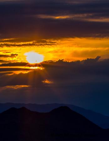 Sunrise-AZ