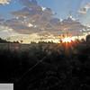 Sunrise in Cavendish PEI - 111
