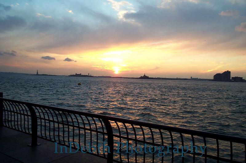 Battery Park 008