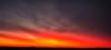3-18-15 Sunrise