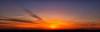 4-12-16 Sunset