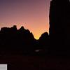 Sunset at Smith Rock - Terrebonne, Oregon - 205