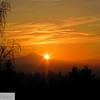Sunrise over Mt. Hood - 57