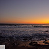 Dawn on Monterey Peninsula - Pacific Grove - 157