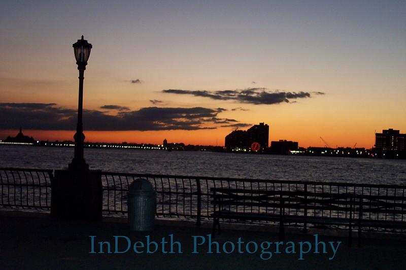 Battery Park 005