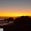 Dawn on Monterey Peninsula - Pacific Grove - 152