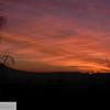Mt. Hood at sunrise - 40