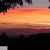 Sunrise over Portland - 29