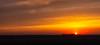 5/24/15 ND Sunset