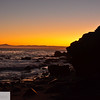 Dawn on Monterey Peninsula - Pacific Grove - 153