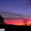 Pink sunrise - 55